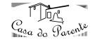 Casa do Parente – Alojamento Local, Vila Pouca de Aguiar